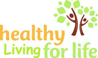 10 Tips Hidup Sehat Dan Awet Muda