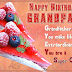 23 Images Happy birthday wishes for grandfather and best wishes cards