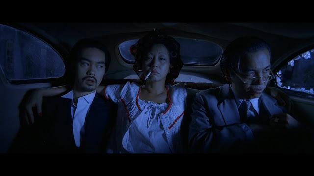 Kung Fu Sion Kung Fu Sion (2004) Bluray 1080p Dual Latino MG Kung 2BFu 2BHustle 2B 25282004 2529 2B1080p