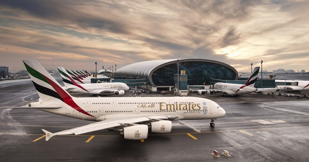 airbus a380 project failure lessons With some key lessons for other manufacturers to  comparison of select boeing and airbus aircraft figure 1 dreamliner and a380 size comparison  managing new.