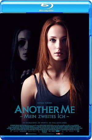 Another Me BRRip BluRay 720p