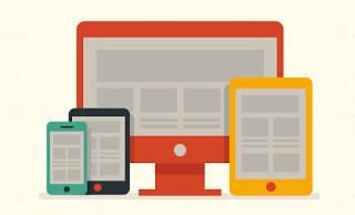Estrutura Pronta para Blogger valid HTML5 & Schema.org