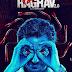 Raman Raghav 2.0 2016: Movie Full Star Cast & Crew, Story, Release Date, Budget, Nawazuddin Siddiqui