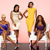 THEY'RE BACKKKK! The Real Housewives of Atlanta | S6 E1