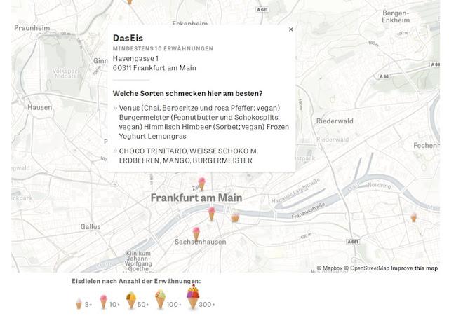 http://www.zeit.de/zeit-magazin/2016/30/eisdielen-deutschland-abstimmung-deutschlandkarte