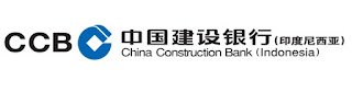 PT. Bank China Construction Bank Indonesai, Tbk