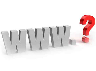 pick a good domain name