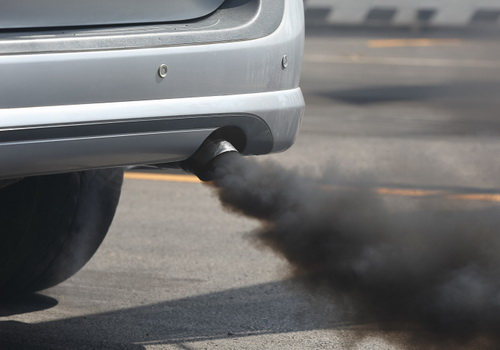 Tinuku Dieselgate kills 5000 people annually in Europe