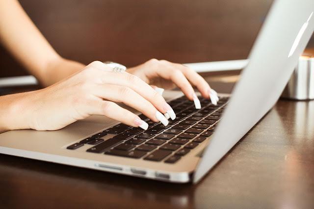 Ciri-ciri Blog yang Disukai Oleh Pembaca