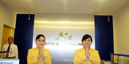 Cara Menghubungi CS Bank Artha Graha Internasional 24 Jam