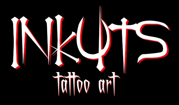 INKuts tattoo art