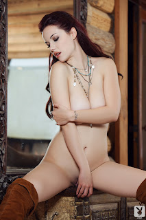 普通女性裸体 - Elizabeth%2BMarxs-S02-033.jpg