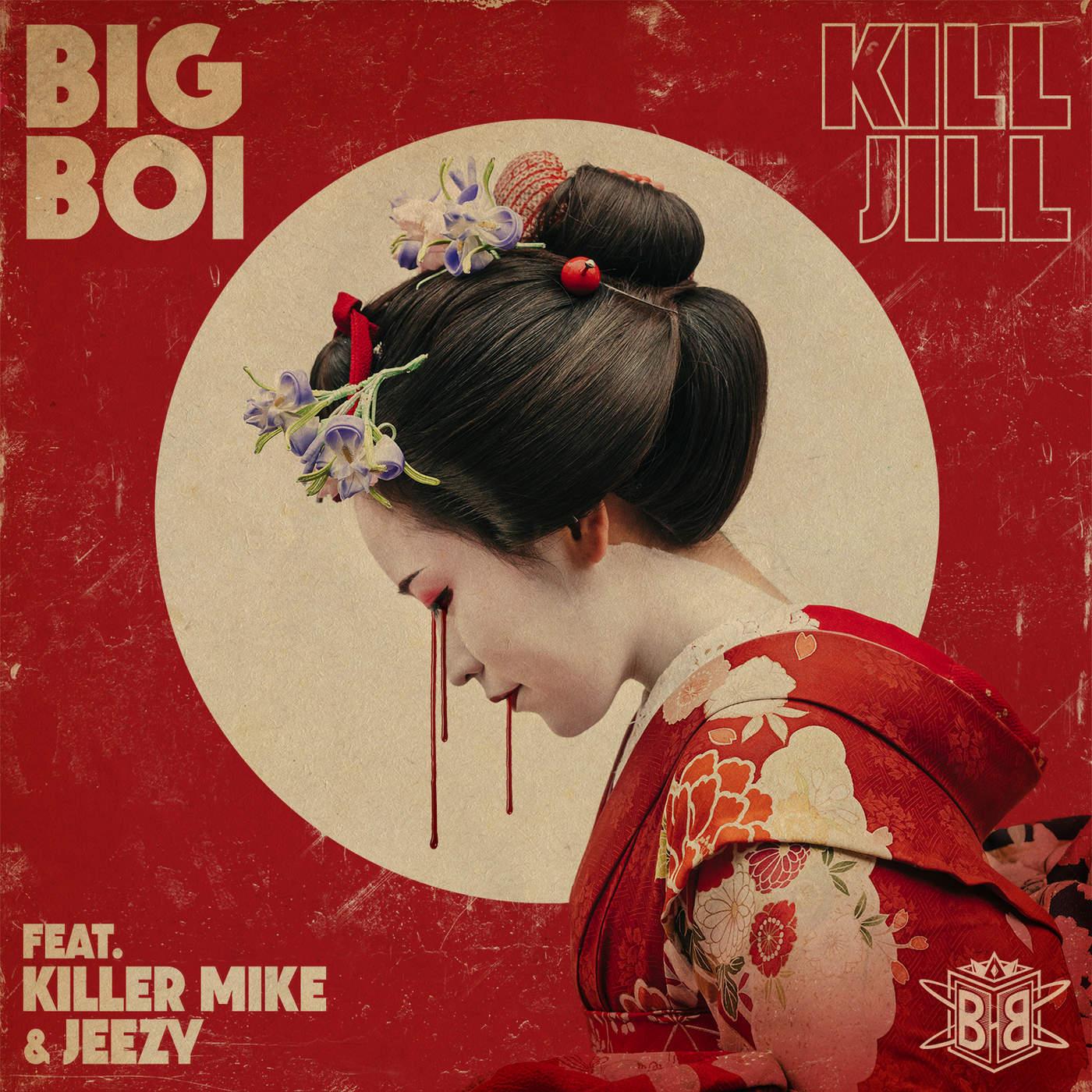 Killer mike sunday morning massacres ( full mixtape ) (+.