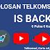 Bangkit !! Polosan Telkomsel 0 Pulsa 0 Kuota Is Back, Buruan Di Coba Sebelum Coid