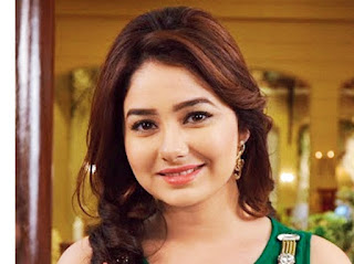 ANTV telah menayangkan serial drama India gres dan seru yang berjudul  Daftar Nama dan Biodata Pemain Takdir Lonceng Cinta ANTV Terlengkap