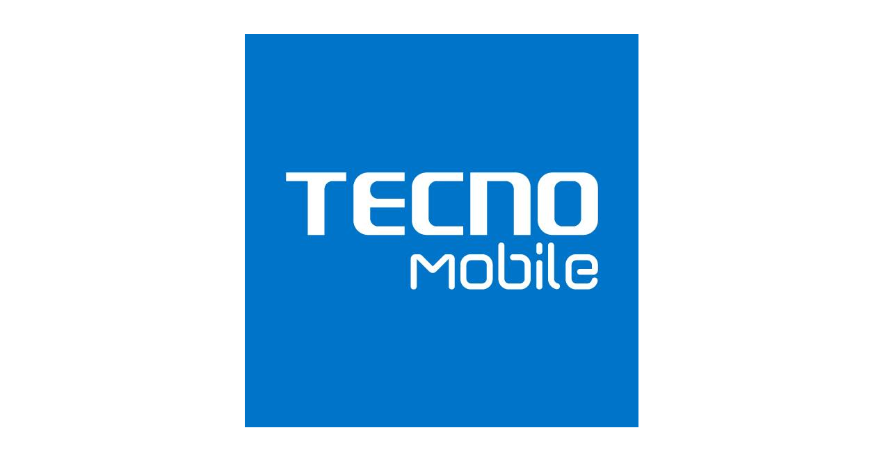 Collections Of Tecno MTK Secure Boot Download Agent (DA) loader files