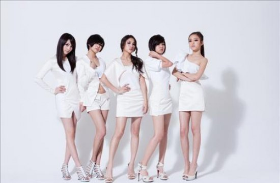 Kara Profiles Daily K Pop News Kara members profile (updated!) kprofiles.com. daily k pop news