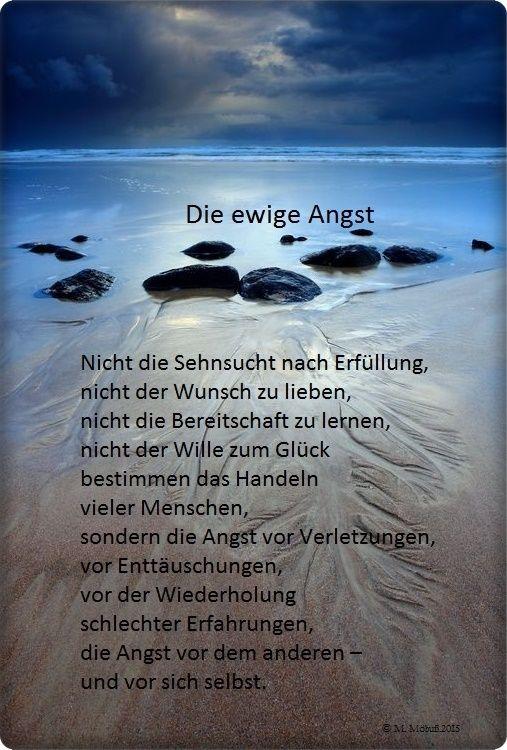 Inspirational Traurige Whatsapp Sprüche Zum Nachdenken