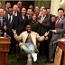 Kevin Hart gets State recognition