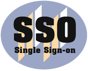 KPM Single Sign-On