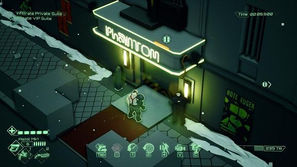 all-walls-must-fall-pc-screenshot-www.deca-games.com-1