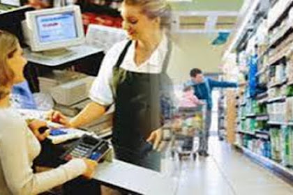 Definisi dari Pemasaran Customer atau Pelanggan