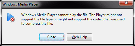 windows-media-player-tidak-bisa-menampilkan-file-mov
