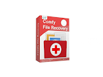 Original License Comfy File Recovery 2019 Pro Lifetime Activation