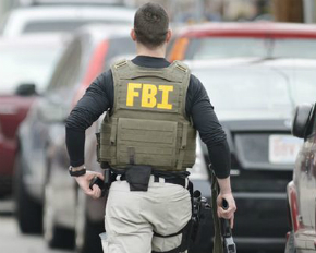 FBI prende jovem americano que oferecia apoio material para o Estado Islâmico
