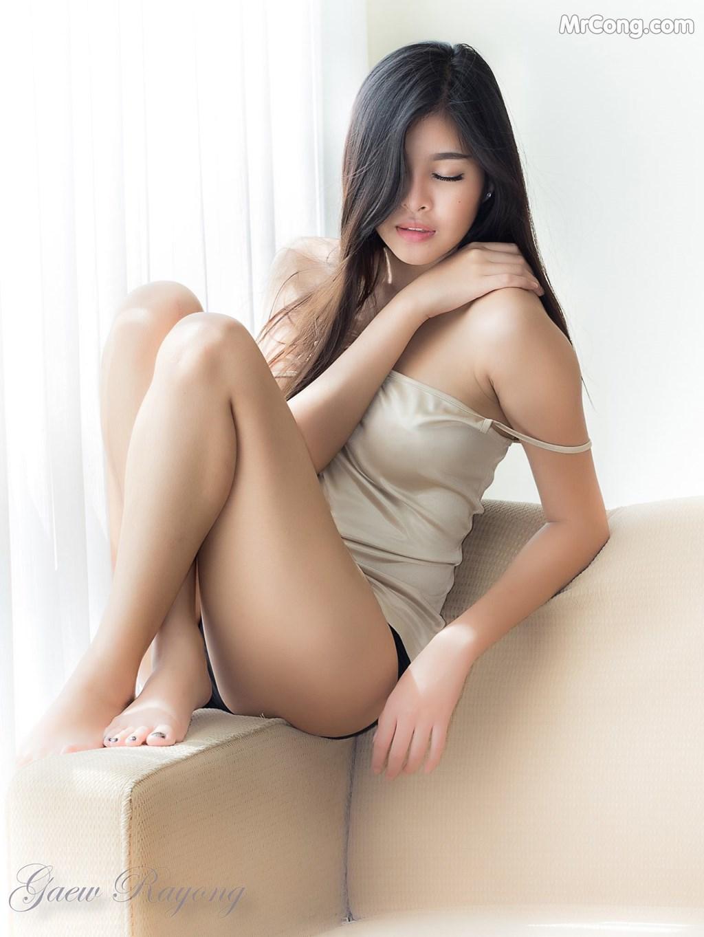 Image Thai-Model-No.476-Aeii-Pattara-MrCong.com-007 in post Thai Model No.476: Người mẫu Aeii Pattara (21 ảnh)
