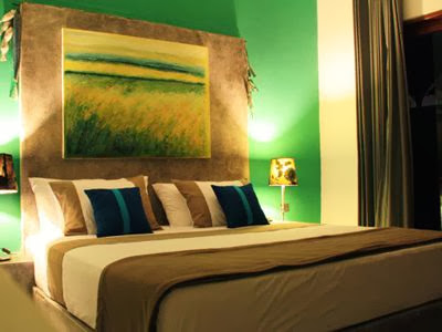 Hotel Termurah Dekat Stasiun Tugu Yogyakarta