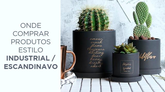 comprar-produto-decoracao-industrial-escandinava