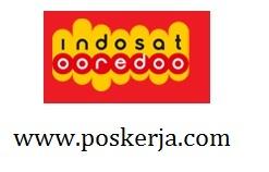 Lowongan Kerja Terbaru Indosat Terbaru Oktober 2017
