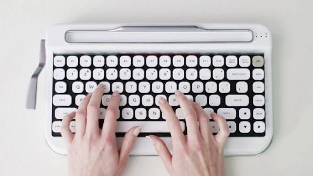 penna-keyboard-bluetooth-retro-vintage-tastiera
