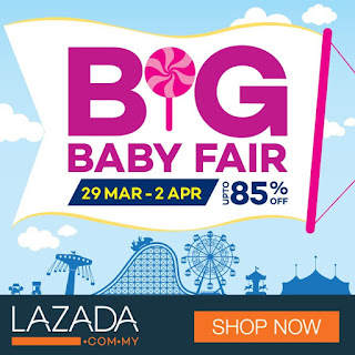 http://www.lazada.com.my/big-baby-fair/?offer_id=7251&affiliate_id=153085&offer_name=MY+March+BBF_154102&affiliate_name=http%3A%2F%2Fwww.ceriteraibu.com%2F&transaction_id=10232e4a26b5461338bccfbd25aaa8&offer_ref=_xxmo0000000at0000