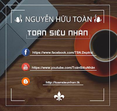Share PSD Ảnh nổi bật Marketing - TOÀN SIÊU NHÂN