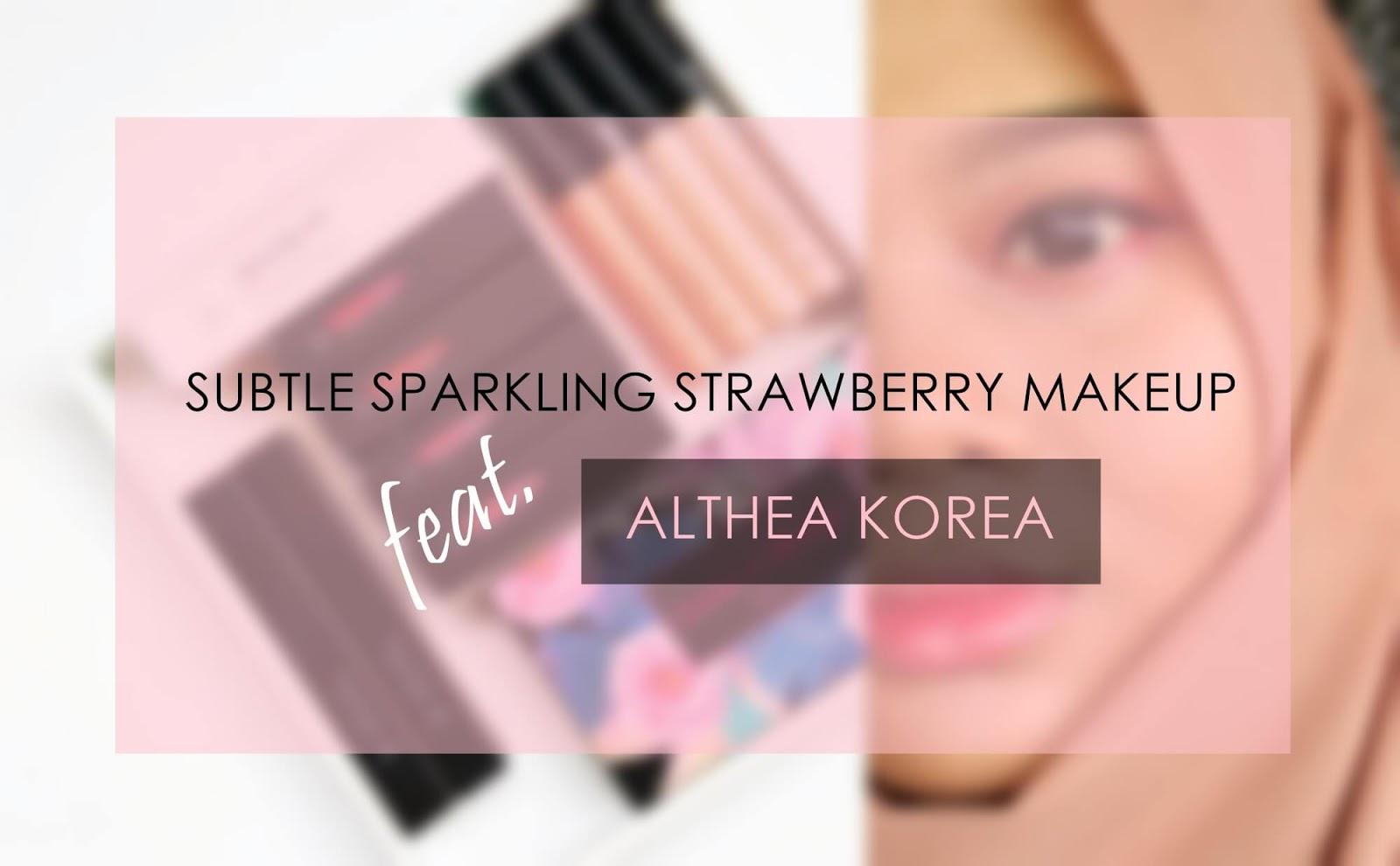 althea-exclusives-makeup