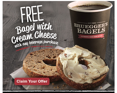 https://www.brueggers.com/new-york/