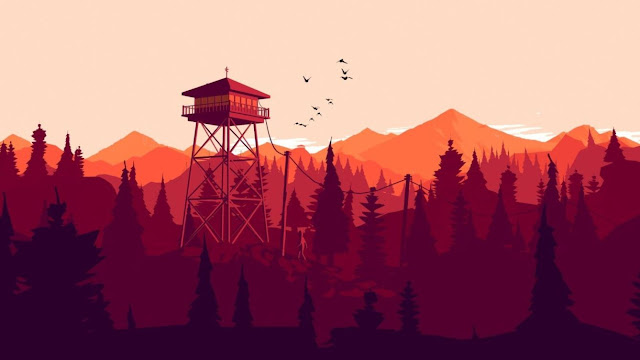 Figura con paisaje la fondo_01