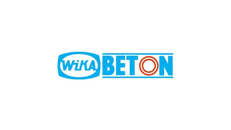 didirikan sebagai salah satu anak perusahaan BUMN PT Wijaya Karya  Lowongan Kerja PT WIKA Beton