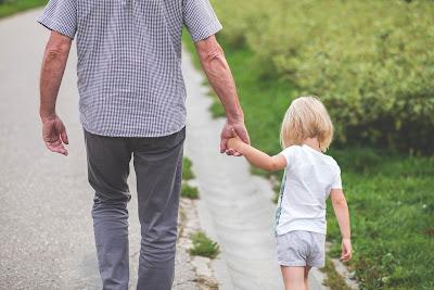 افضل 5 طرق للحصول علي صحة افضل - حياة افضل