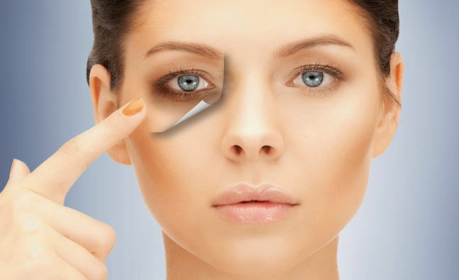 5 Tips To Fix Tired Looking Eyes | Diva Likes