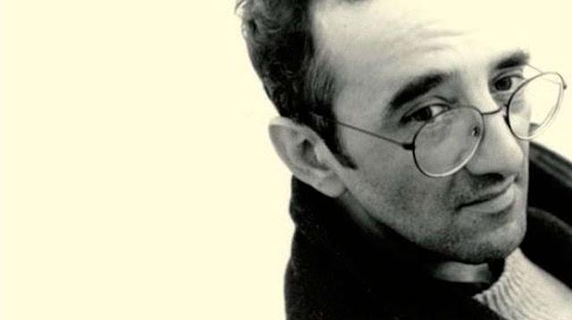 Literatura espanhola - Bolaño