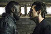 Idris Elba and Matthew McConaughey in The Dark Tower (5)
