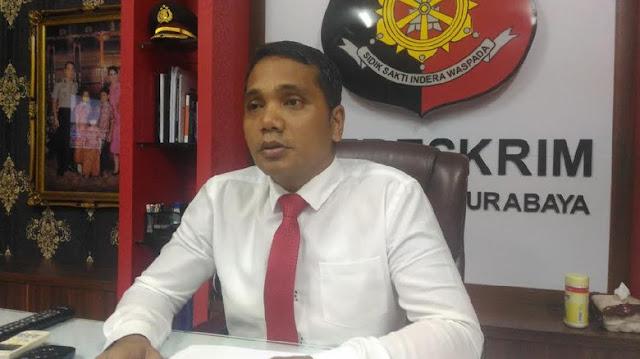Polisi Akan Periksa Satpam Penggerebek Mesum di Kamar Pas, Terus Kapan?