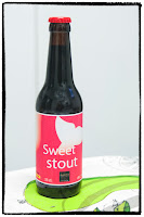 Portus Sweet Stout