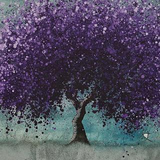 cuadros-arboles-coloridos-pintura