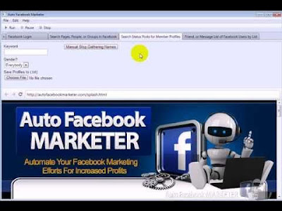 get-auto-fb-marketer-software