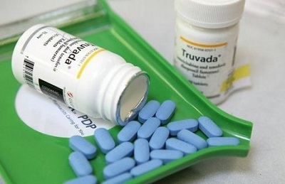 Truvada: A first HIV Prevention pill in queue for FDA approval