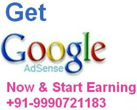 google-adsense-account-1.JPG